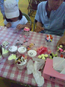 pink planet *+sweets deco/handmade+*-130629_123911.jpg