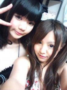 *岩科 桜恋*ほのぼの日記-DSC_0585.jpg