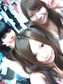 *岩科 桜恋*ほのぼの日記-DSC_0583.jpg