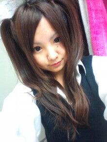 *岩科 桜恋*ほのぼの日記-DSC_0589.jpg