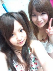 *岩科 桜恋*ほのぼの日記-DSC_0586.jpg