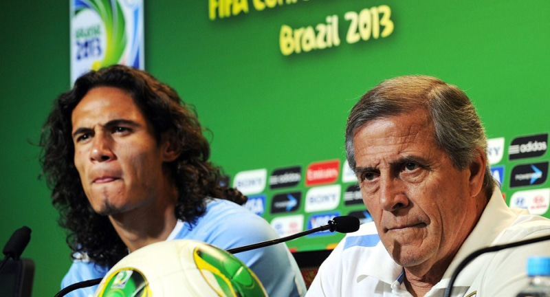 サッカー ブラジル スペイン コンフェデレーションズカップ 決勝戦