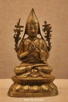 中国大連生活・観光旅行ニュース**-妙境梵音 青海蔵伝佛教芸術展 大連現代博物館