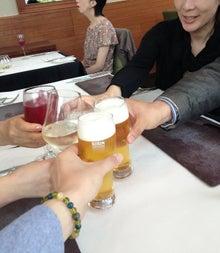 東京都北区赤羽の行政書士のブログ