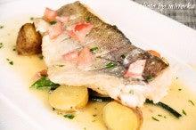 中国大連生活・観光旅行ニュース**-大連 IL FARO イタリア料理