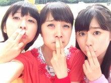 ももいろクローバーZ 百田夏菜子 オフィシャルブログ 「でこちゃん日記」 Powered by Ameba-13726015208715.jpg
