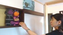 ライフオーガナイザー的 世界で一番帰りたくなる家   「自分ブランド」を作るお部屋作り-DSC_3501.JPG