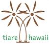 TIARE HAWAII ×Diio Glamour