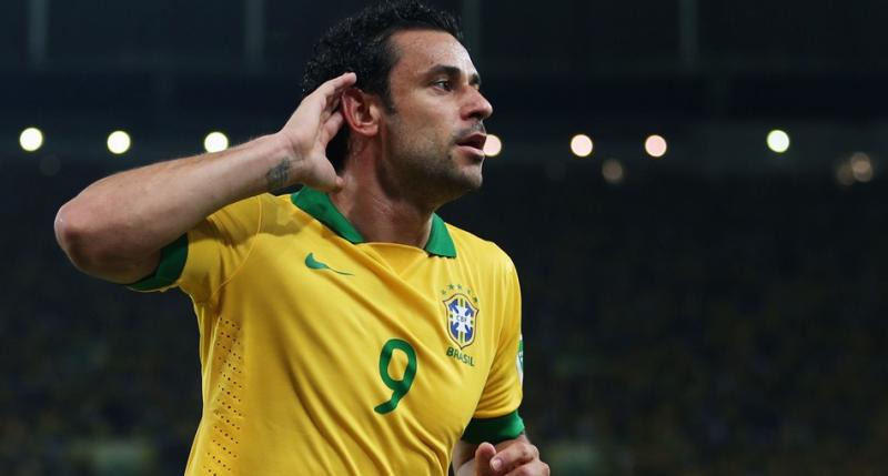 フレッジ サッカー ブラジル優勝 スペイン 速報 コンフェデレーションズカップ ブラジル