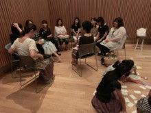 ~Enjoy Music Life~横浜市旭区のピアノ教室An Music Lab