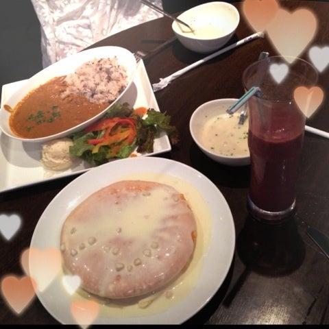 http://stat.ameba.jp/user_images/20130701/15/yuukiyamamoto/09/a8/j/o0480048012594845423.jpg