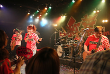 ☆紅葉~momiji~ OFFICIAL BLOG☆