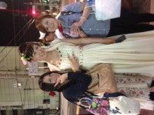 イー☆ちゃん(マリア)オフィシャルブログ 「大好き日本」 Powered by Ameba-kyon__.JPG