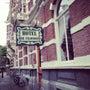 【アムステルダム】こ…