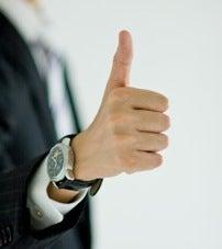 $中小企業の資金調達 銀行融資取引対策・資金繰り改善・借入交渉のコンサルタント 融資審査のプロ!-融資での資金調達・資金繰り改善コンサルタント