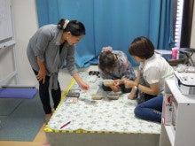 江東区亀戸の無痛整体で慢性の痛みを根本改善-1