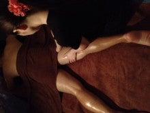 $熊本♪痩身リンパマッサージ・骨盤矯正・痛くないアートメイクのGrass熊本