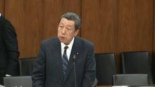 たまき雄一郎の挑戦記「世界の中心で政策をさけぶ」