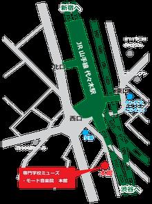 $MUSE柔術アカデミーのブログ