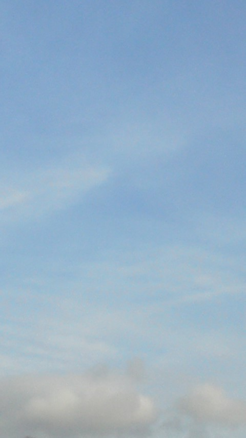 ぱんだのマラソンとお天気ブログ☆目指せサロマ湖100Kウルトラマラソン☆-20130702173947.jpg
