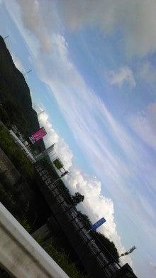 うっとろりんのブログ-TS3O2461.jpg