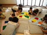 鎌ケ谷 ベビマ・サイン・スキンケア教室&資格取得スクール-CA3J2214.jpg