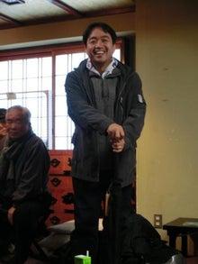 ナベ(セイムファクトリ渡辺幸三)ブログin縁起が良い街・福山市
