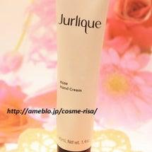 Jurlique(ジ…