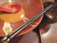 金沢ラーメン遊歩-秀 20130702-9