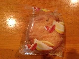 $ラ フランス 阿佐ヶ谷-お菓子5