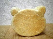 $ほんわりパン工房