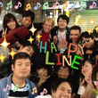 37th line@…