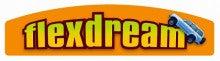 ランクル:ハイエース 専門店 『flexdream』