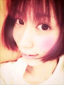 瑞恵のお部屋へようこそ☆ミ-__0001.jpg