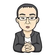 株之助スタッフブログ-タマ