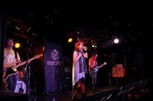 $フミ☆田口とマーブルチェリーボーイズofficialブログ『自分たちマーブルチェリーボーイズって言います☆』