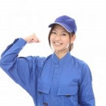 登録スタッフ大募集!…