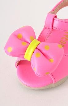 韓国子ども靴 通販【DAMOA】オフィシャルブログ