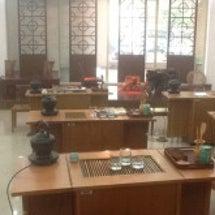 茶藝師の勉強教室