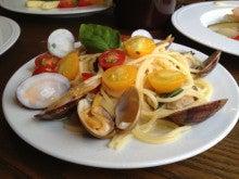 $サルベージ 自給自足イタリアレストラン&バール