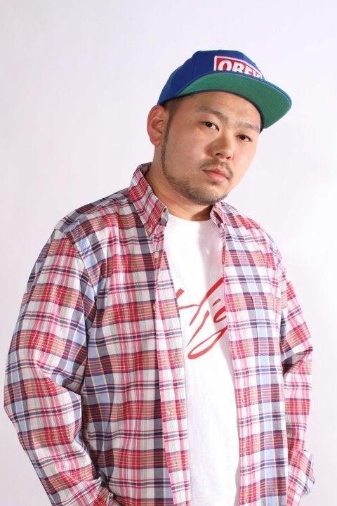 $DJ 92 OFFICIAL BLOG