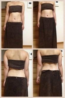 京都西京極 痩身インドエステプロのアロマリンパダイエット-image