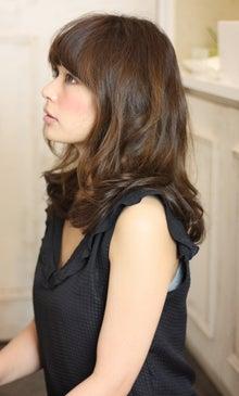$自由が丘美容室ALICe by afloat  吉澤侑子 毎日充実ブログ♪