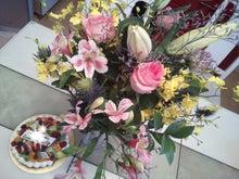my sweet sweet home♪diary-PicsArt_1373058628659.jpg