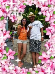 ~Aloha to Kis-My-Ft2 from Hawaii~