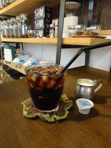 ぴろきちのブログ(福岡)-タナカフェ