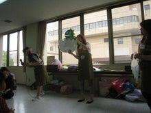 チビママサークルwithkids-WithKids交流会6月③