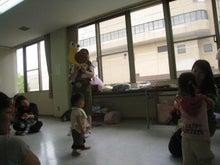 チビママサークルwithkids-WithKids交流会6月⑤