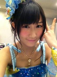 NMB48オフィシャルブログpowered by Ameba-image00470001.jpg