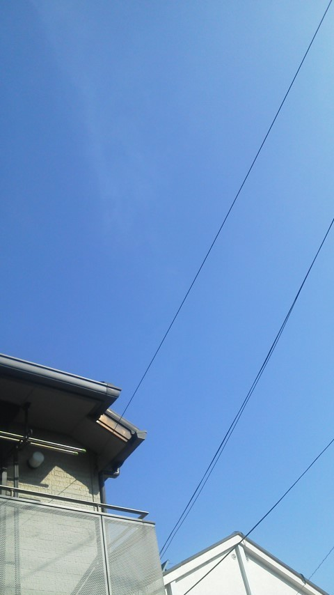 ぱんだのマラソンとお天気ブログ☆目指せサロマ湖100Kウルトラマラソン☆-20130707074843.jpg
